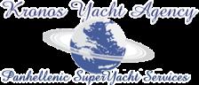 Αποτελέσματα αναζήτησης Αποτελέσματα ιστού  Kronos Yacht Agency, Rhodes Greece - Greece Yacht Agency