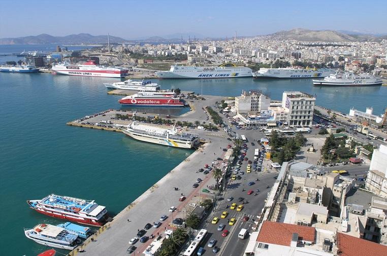 Port_of_Piraeus