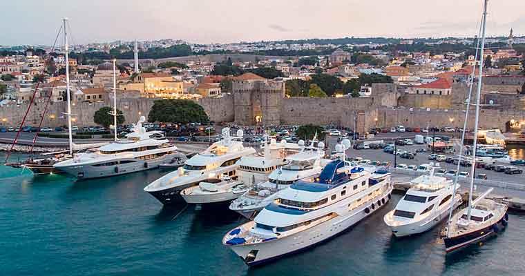berth-reservations-yacht-agency-rhodes-greece-kronos
