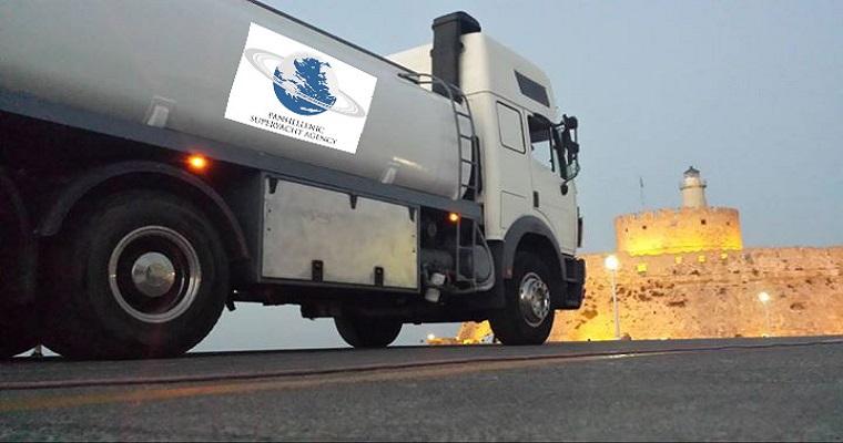 duty-free-bunkering-kronos-agency